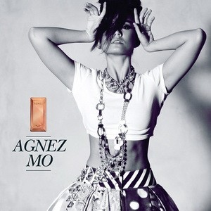 Lirik Lagu Agnez Mo - Thing Will Get Better