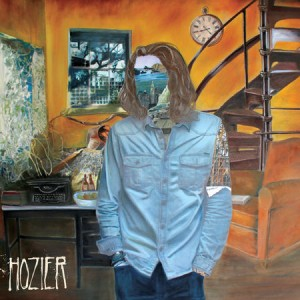 Lirik Lagu Hozier - Take Me to Church