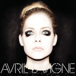 Lirik Lagu Avril Lavigne - You Ain't Seen Nothin' Yet