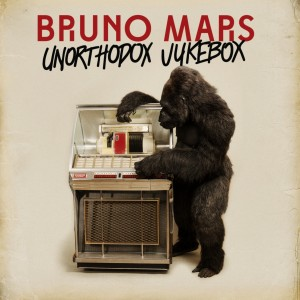 Lirik Lagu Bruno Mars - If I Knew