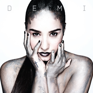 Lirik Lagu Demi Lovato - Be Okay