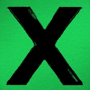 Lirik Lagu Ed Sheeran - The Man