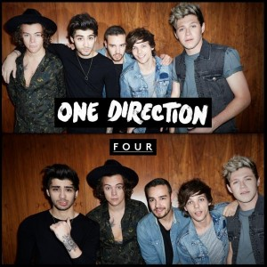 Lirik Lagu One Direction - Night Changes