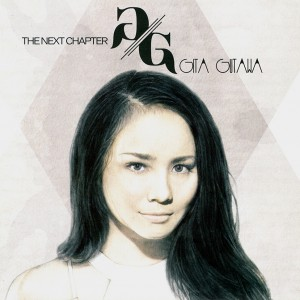 Lirik Lagu Gita Gutawa - Sunshine After Rain