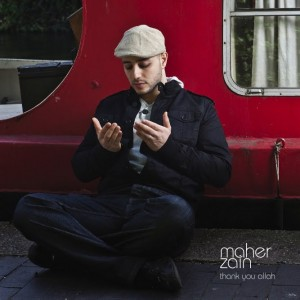 Lirik Lagu Maher Zain - Insha Allah (Indonesia Version) (feat. Fadly Padi)