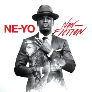 Lirik Lagu Ne- Yo - Take You There