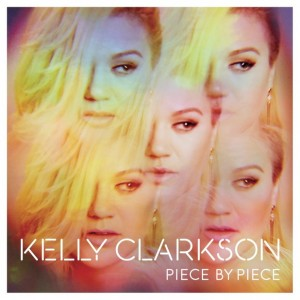 Lirik Lagu Kelly Clarkson - Invincible
