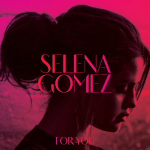 Lirik Lagu Selena Gomez & The Scene - My Dilemma 2.0
