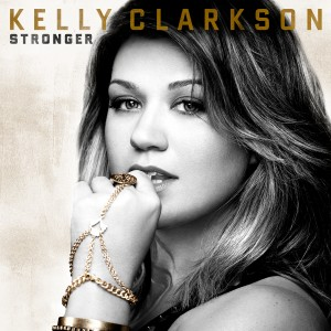 Lirik Lagu Kelly Clarkson - Dark Side