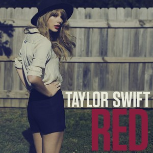 Lirik Lagu Taylor Swift - Stay Stay Stay