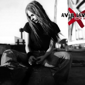 Lirik Lagu Avril Lavigne - Who Knows