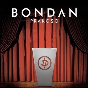 Lirik Lagu Bondan Prakoso & Fade 2Black - Take It Easy