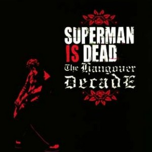 Lirik Lagu Superman Is Dead - King, Queen & Poison