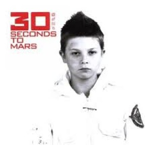 Lirik Lagu 30 Seconds To Mars - 93 Million Miles
