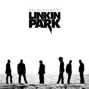 Lirik Lagu Linkin Park - No More Sorrow