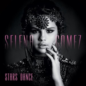 Lirik Lagu Selena Gomez - Write Your Name