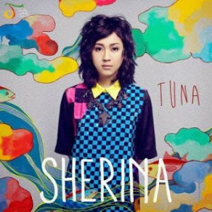 Lirik Lagu Sherina - Sing Your Mind (Album Version)