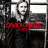 Lirik Lagu David Guetta – What I Did For Love (feat. Emeli Sandé)