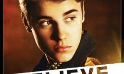 Lirik Lagu Justin Bieber – All Around The World (feat. Ludacris)