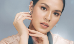 Lirik Lagu Raisa – You